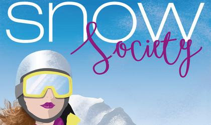Snow Society